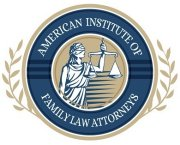 American Institute of Legal Council 2015 Client Satisfaction Award