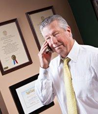 Charles Gandy Bryan – College Station Attorney